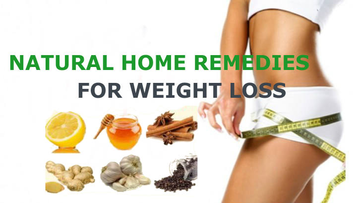 naturopathy for weight loss